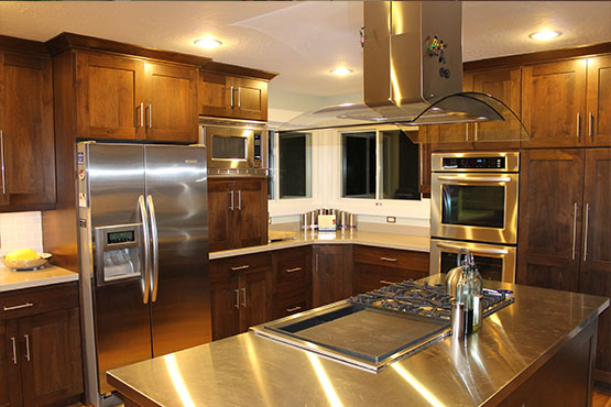 Salt lake city home remodeling salt lake city kitchen for Bathroom remodel utah